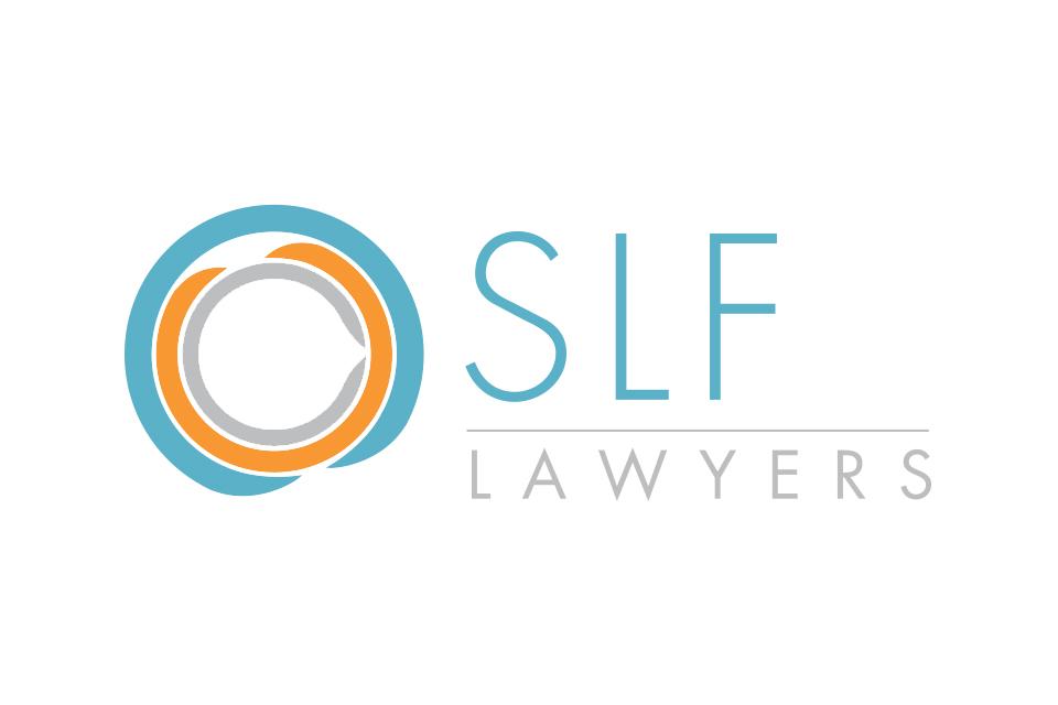 https://slflawyers.com.au/wp-content/uploads/2020/12/Logo.jpg
