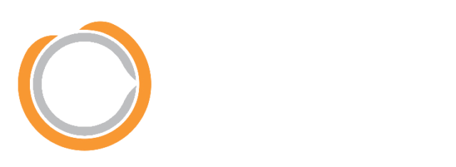 https://slflawyers.com.au/wp-content/uploads/2021/01/Logo-W-1-640x235.png