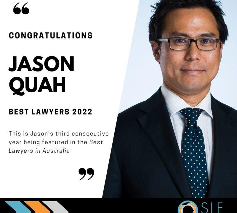 https://slflawyers.com.au/wp-content/uploads/2021/05/Jason-Best-Lawyers-800x720.jpg