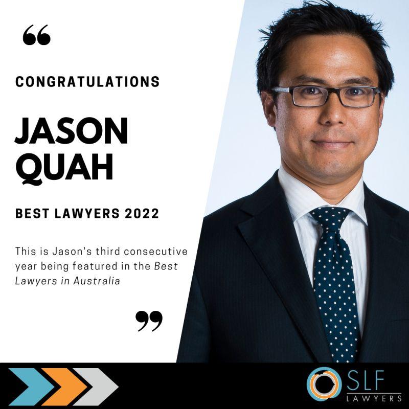 https://slflawyers.com.au/wp-content/uploads/2021/05/Jason-Best-Lawyers.jpg