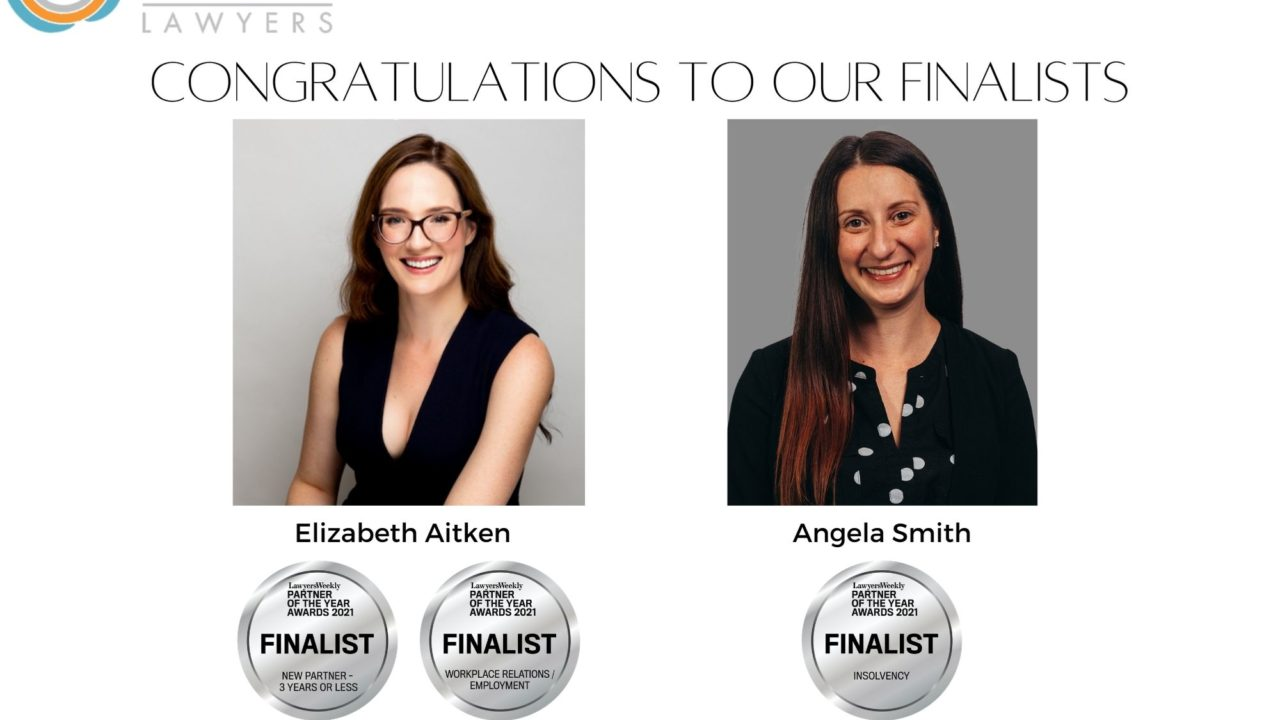 https://slflawyers.com.au/wp-content/uploads/2021/06/CONGRATULATIONS-TO-OUR-FINALISTS-1280x720.jpg