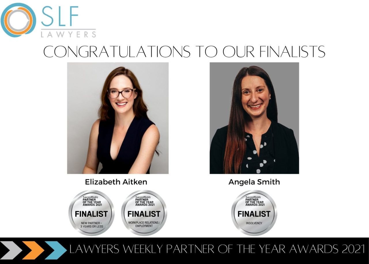 https://slflawyers.com.au/wp-content/uploads/2021/06/CONGRATULATIONS-TO-OUR-FINALISTS-1280x914.jpg