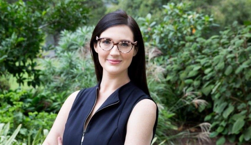https://slflawyers.com.au/wp-content/uploads/2021/06/ElizabethAitken-850.jpg