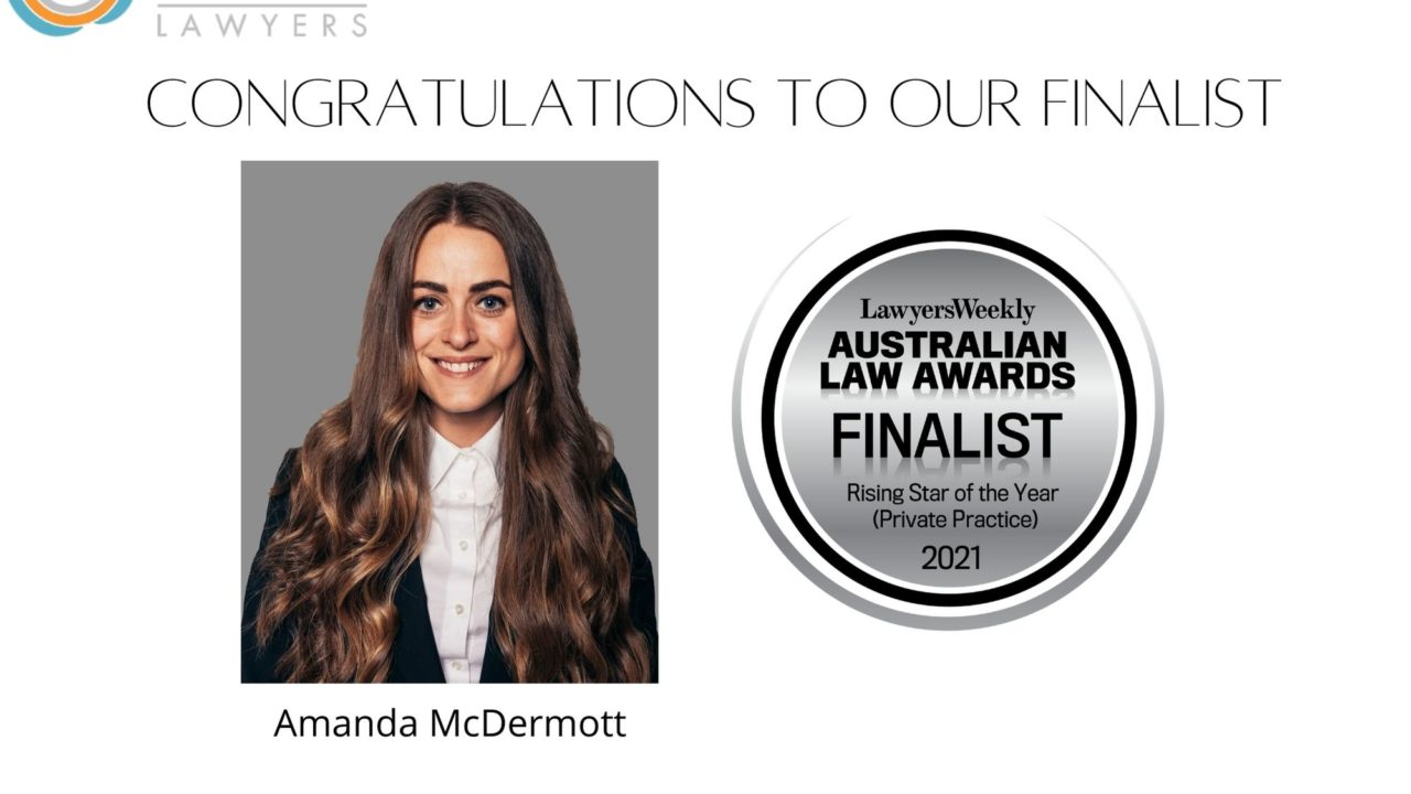 https://slflawyers.com.au/wp-content/uploads/2021/07/Copy-of-CONGRATULATIONS-TO-OUR-FINALISTS-1280x720.jpg