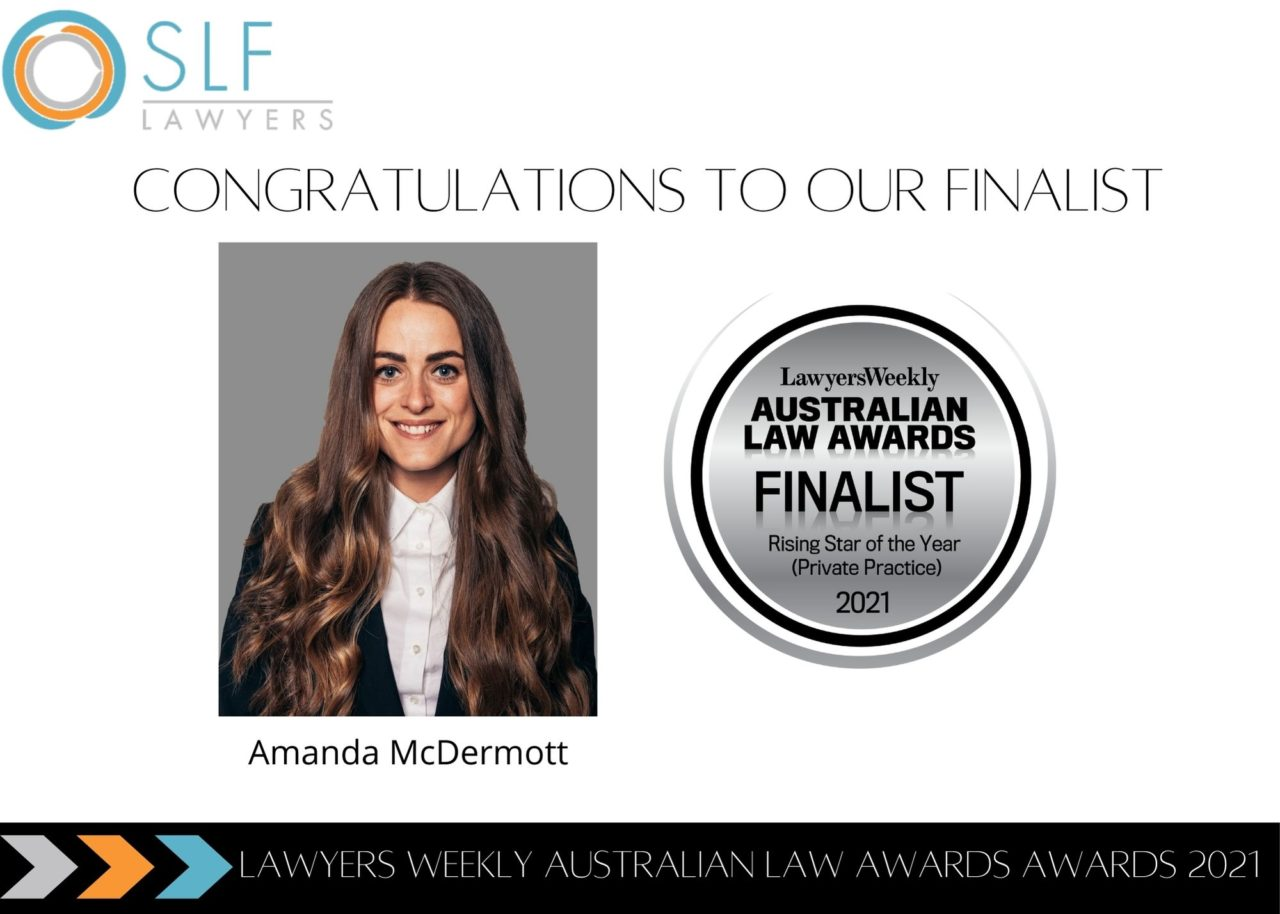 https://slflawyers.com.au/wp-content/uploads/2021/07/Copy-of-CONGRATULATIONS-TO-OUR-FINALISTS-1280x914.jpg