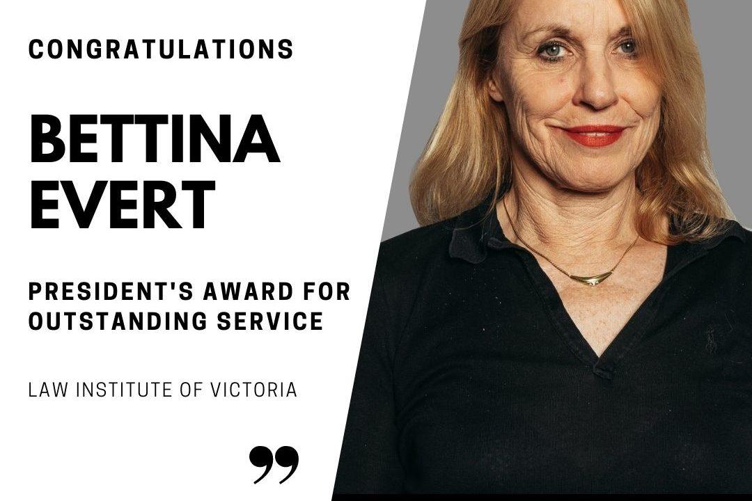 https://slflawyers.com.au/wp-content/uploads/2021/08/Bettina-Evert-LIV-Achievement-1080x720.jpg