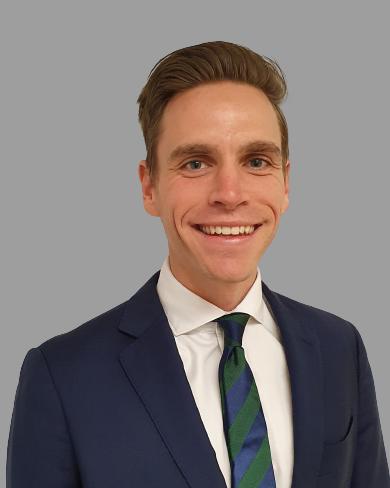 https://slflawyers.com.au/wp-content/uploads/2021/09/Alex-Canavan.png