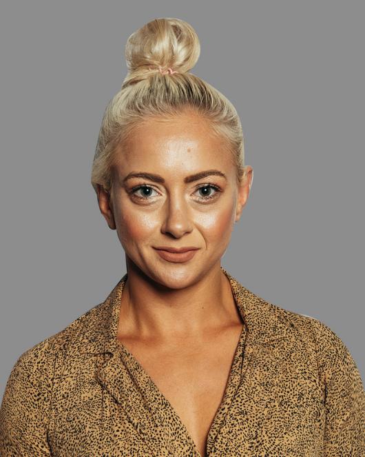 Ashleigh Rachwalski