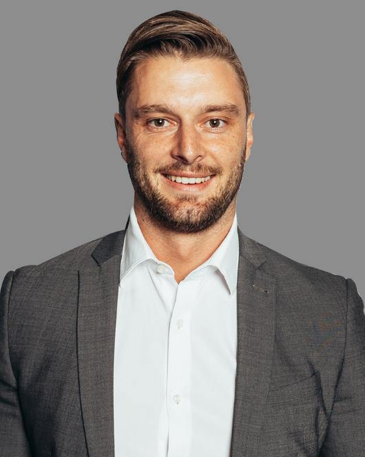 https://slflawyers.com.au/wp-content/uploads/2021/09/Charles-Ampt.png