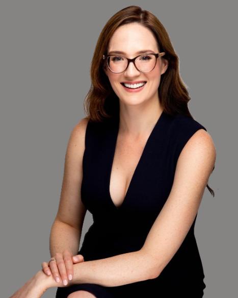 https://slflawyers.com.au/wp-content/uploads/2021/09/Elizabeth-Aitken.png