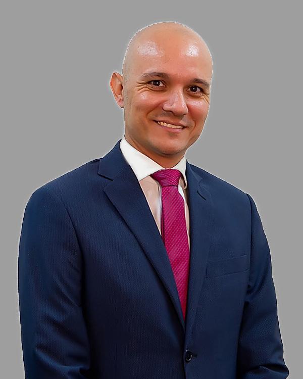 Fabrizio Fiorino