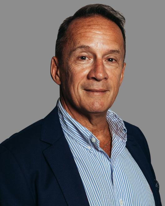 John Gdanski