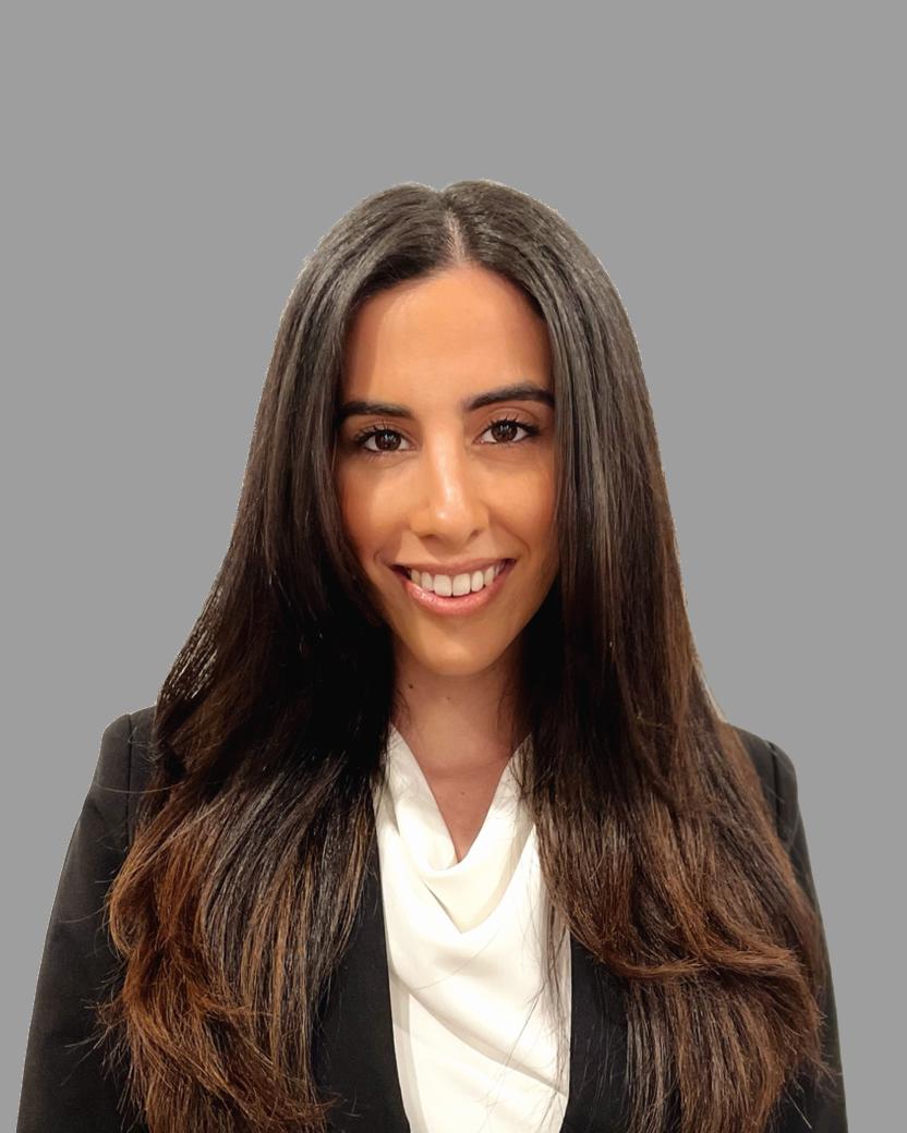 Victoria Athanasiou